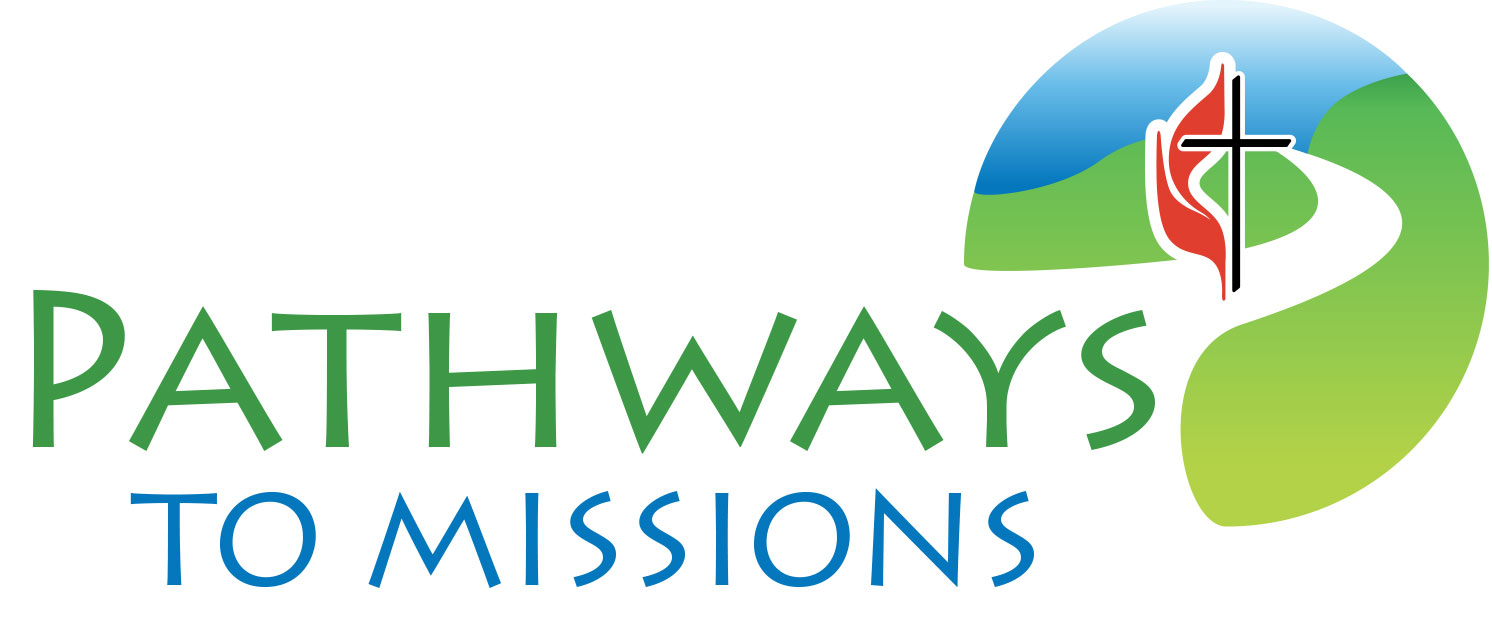 Pathways-to-Missions